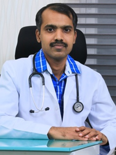 Dr.G.Sekar