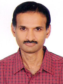 Dr. Senthil Nathan